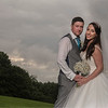 0202 - Doncaster Wedding Photographer - The Stables Doncaster Wedding Photography -