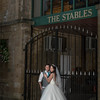 0244 - Doncaster Wedding Photographer - The Stables Doncaster Wedding Photography -