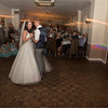 0230 - Doncaster Wedding Photographer - The Stables Doncaster Wedding Photography -