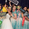 0251 - Doncaster Wedding Photographer - The Stables Doncaster Wedding Photography -