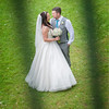 0192 - Doncaster Wedding Photographer - The Stables Doncaster Wedding Photography -