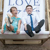 0211 - Doncaster Wedding Photographer - The Stables Doncaster Wedding Photography -