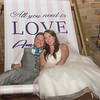 0256 - Doncaster Wedding Photographer - The Stables Doncaster Wedding Photography -