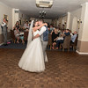 0228 - Doncaster Wedding Photographer - The Stables Doncaster Wedding Photography -