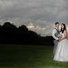0201 - Doncaster Wedding Photographer - The Stables Doncaster Wedding Photography -