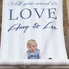 0212 - Doncaster Wedding Photographer - The Stables Doncaster Wedding Photography -