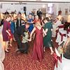 0230 - West Yorkshire Wedding Photographer - Holiday Inn Tong Village -