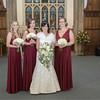 0107 - West Yorkshire Wedding Photographer - Holiday Inn Tong Village -
