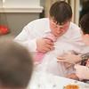 0195 - West Yorkshire Wedding Photographer - Holiday Inn Tong Village -