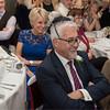 0180 - West Yorkshire Wedding Photographer - Holiday Inn Tong Village -