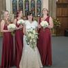 0108 - West Yorkshire Wedding Photographer - Holiday Inn Tong Village -