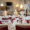 0157 - West Yorkshire Wedding Photographer - Holiday Inn Tong Village -
