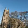 0051 - West Yorkshire Wedding Photographer - Holiday Inn Tong Village -