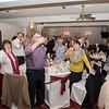 0183 - West Yorkshire Wedding Photographer - Holiday Inn Tong Village -
