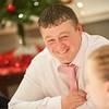 0205 - West Yorkshire Wedding Photographer - Holiday Inn Tong Village -