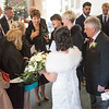 0097 - West Yorkshire Wedding Photographer - Holiday Inn Tong Village -