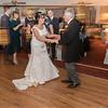 0240 - West Yorkshire Wedding Photographer - Holiday Inn Tong Village -
