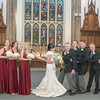 0104 - West Yorkshire Wedding Photographer - Holiday Inn Tong Village -
