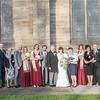 0119 - West Yorkshire Wedding Photographer - Holiday Inn Tong Village -