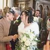 0096 - West Yorkshire Wedding Photographer - Holiday Inn Tong Village -