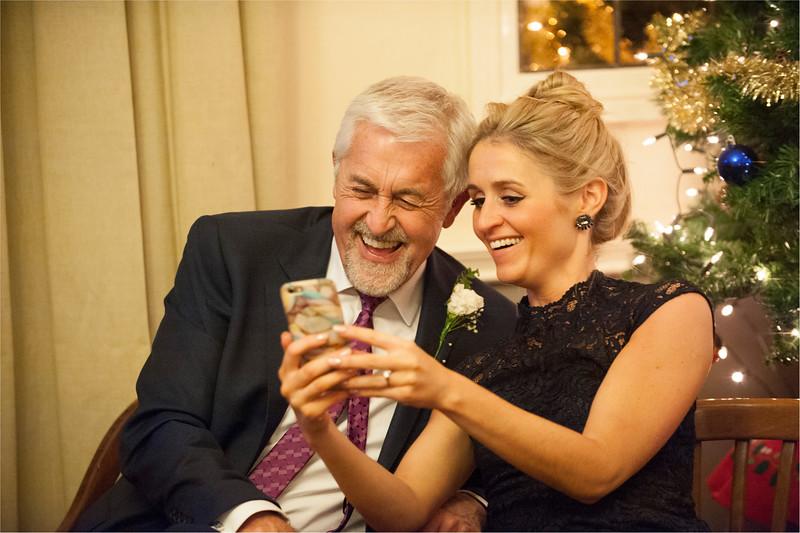 0209 - West Yorkshire Wedding Photographer - Holiday Inn Tong Village -