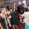 0225 - West Yorkshire Wedding Photographer - Holiday Inn Tong Village -