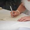 0076 - West Yorkshire Wedding Photographer - Holiday Inn Tong Village -