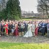 0140 - West Yorkshire Wedding Photographer - Holiday Inn Tong Village -