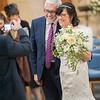 0110 - West Yorkshire Wedding Photographer - Holiday Inn Tong Village -