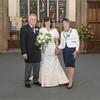 0099 - West Yorkshire Wedding Photographer - Holiday Inn Tong Village -