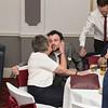 0214 - West Yorkshire Wedding Photographer - Holiday Inn Tong Village -