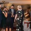 0239 - West Yorkshire Wedding Photographer - Holiday Inn Tong Village -