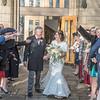 0112 - West Yorkshire Wedding Photographer - Holiday Inn Tong Village -