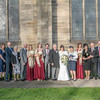 0118 - West Yorkshire Wedding Photographer - Holiday Inn Tong Village -