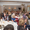 0187 - West Yorkshire Wedding Photographer - Holiday Inn Tong Village -