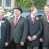 0036 - West Yorkshire Wedding Photographer - Holiday Inn Tong Village -