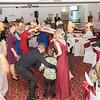 0231 - West Yorkshire Wedding Photographer - Holiday Inn Tong Village -
