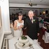 0234 - West Yorkshire Wedding Photographer - Holiday Inn Tong Village -