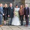 0125 - West Yorkshire Wedding Photographer - Holiday Inn Tong Village -