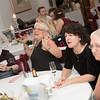 0222 - West Yorkshire Wedding Photographer - Holiday Inn Tong Village -