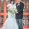 0153 - West Yorkshire Wedding Photographer - Holiday Inn Tong Village -