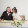 0080 - West Yorkshire Wedding Photographer - Holiday Inn Tong Village -