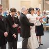 0063 - West Yorkshire Wedding Photographer - Holiday Inn Tong Village -