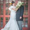 0154 - West Yorkshire Wedding Photographer - Holiday Inn Tong Village -