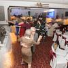 0228 - West Yorkshire Wedding Photographer - Holiday Inn Tong Village -