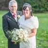 0145 - West Yorkshire Wedding Photographer - Holiday Inn Tong Village -