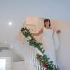 0043 - West Yorkshire Wedding Photographer - Holiday Inn Tong Village -