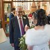 0094 - West Yorkshire Wedding Photographer - Holiday Inn Tong Village -