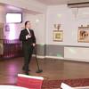 0219 - West Yorkshire Wedding Photographer - Holiday Inn Tong Village -