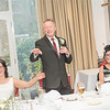 0176 - West Yorkshire Wedding Photographer - Holiday Inn Tong Village -